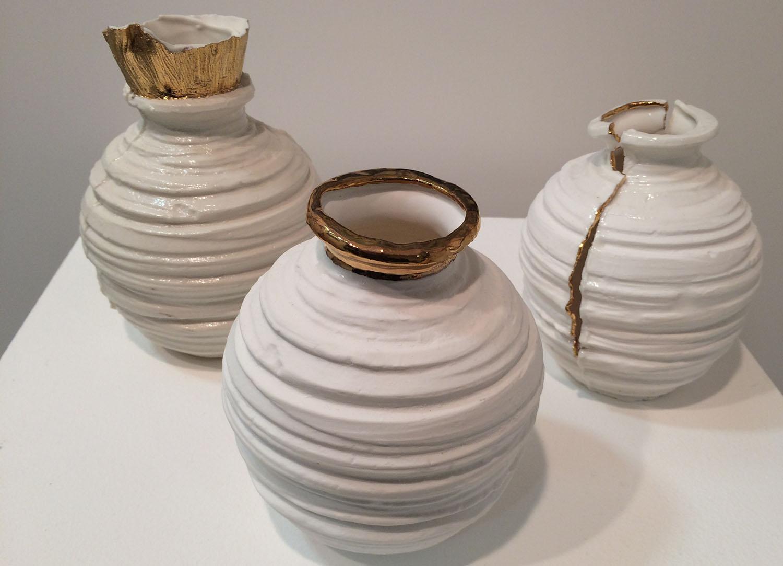 Pietro Sanna ceramics 1