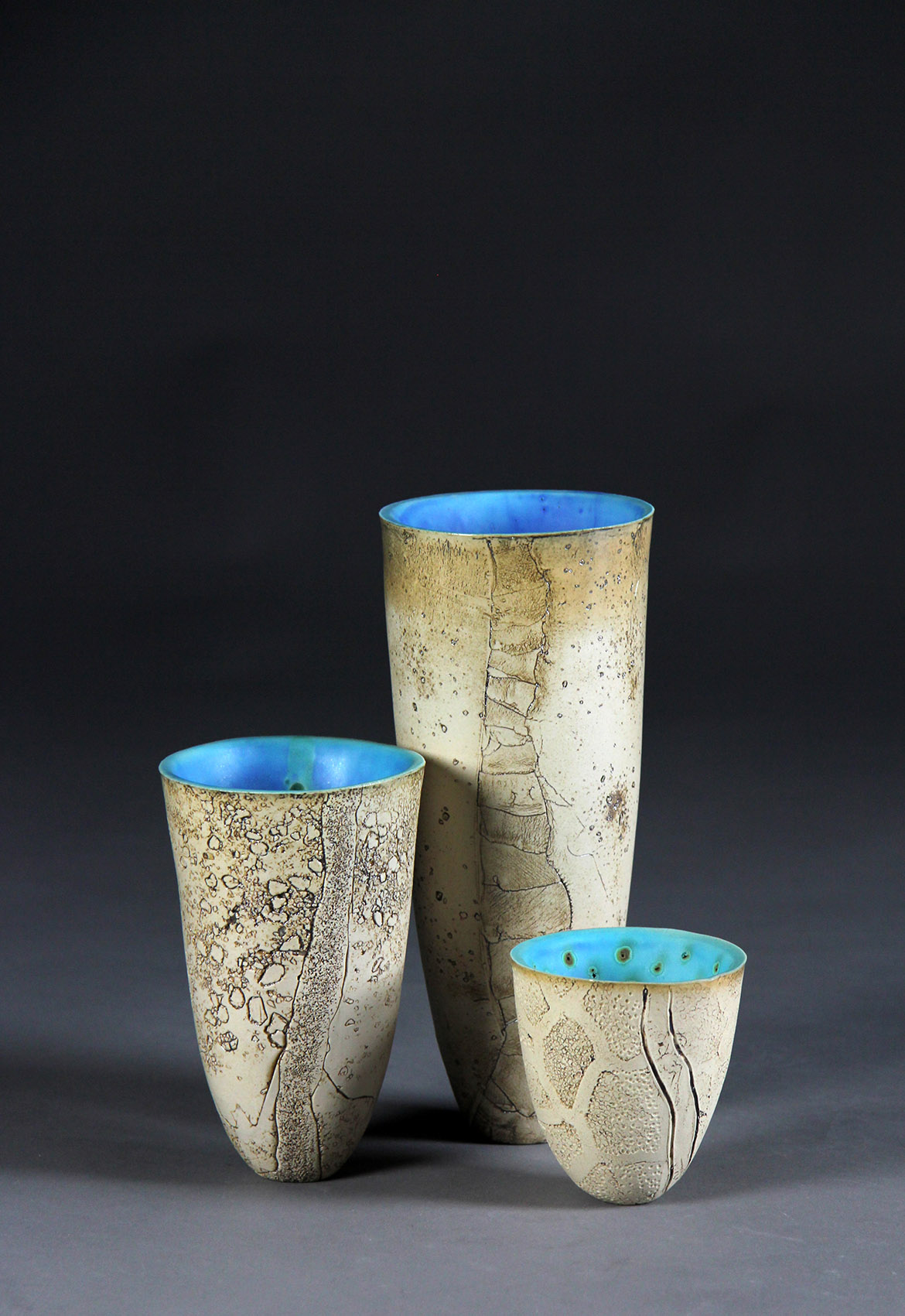 Anna Whitehouse ceramics 10