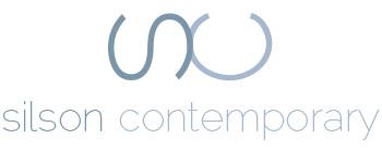 silson logo