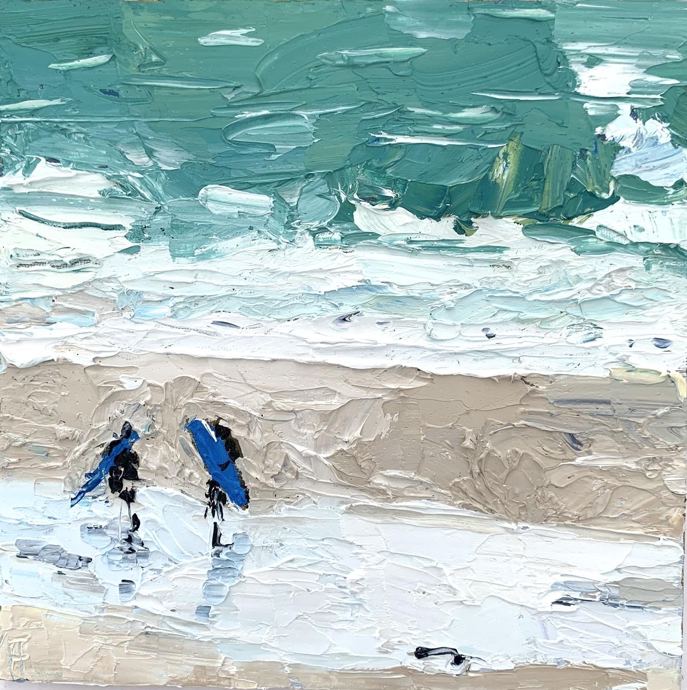 Angeline Tournier Harrogate Gallery