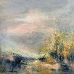 emma whitelock harrogate gallery