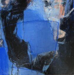 hazel battersby abstract