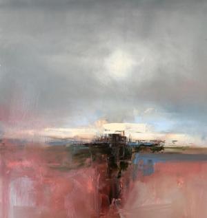 richard gray landscape