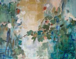 Jacquie Denby yorkshire artist