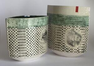 karen thompson ceramics